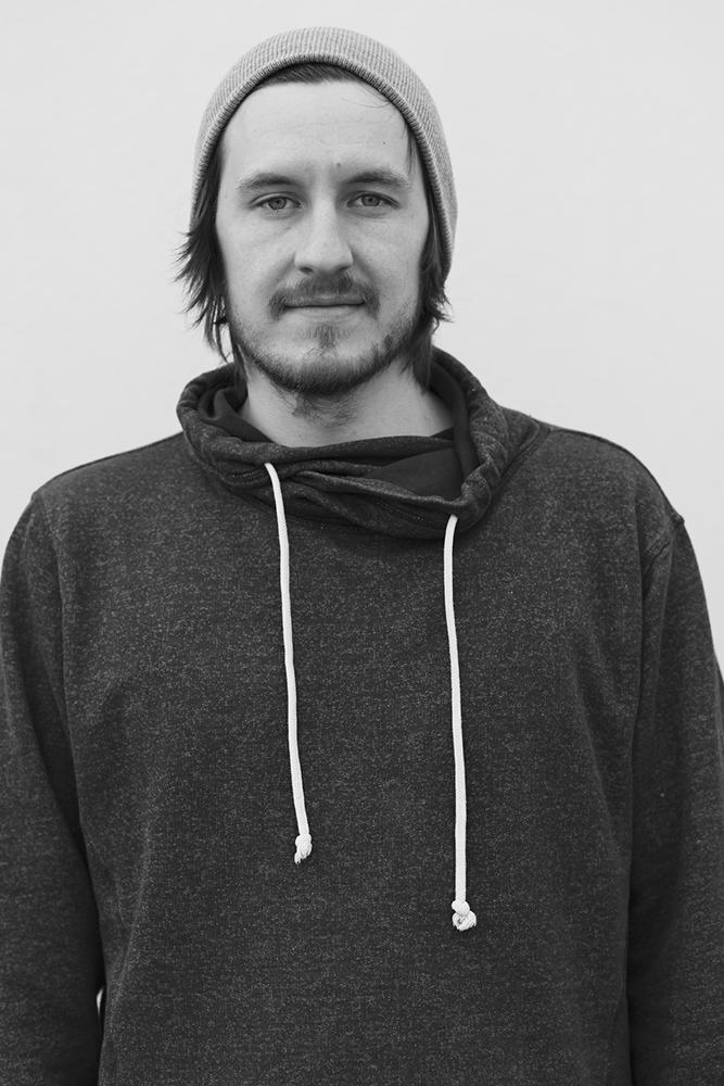 Lukas Darmer